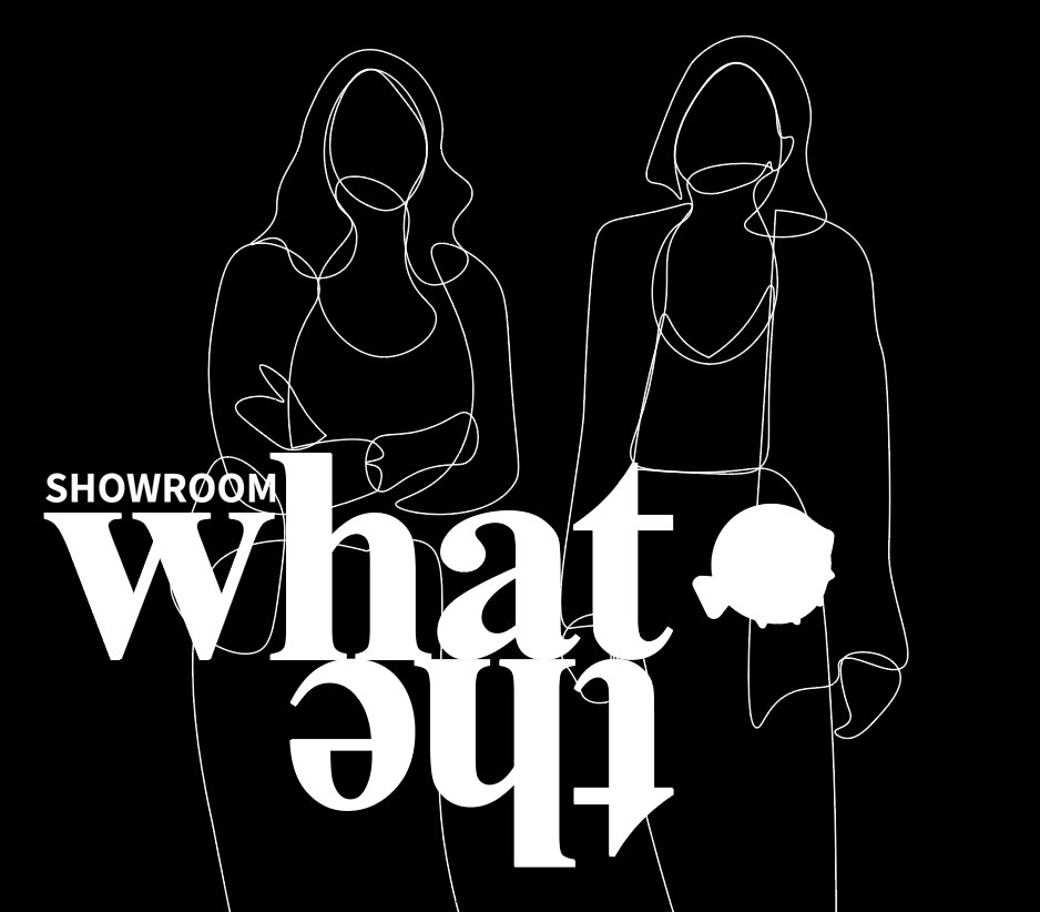 whatthefish-showroom-podcast